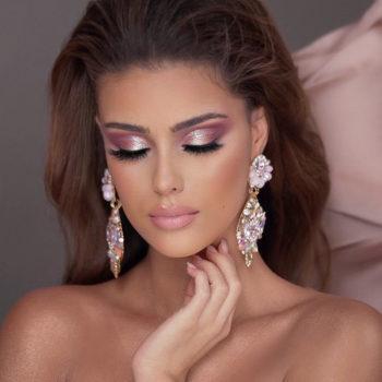 Formation Intensive Maquillage PARIS - Ayshglamm