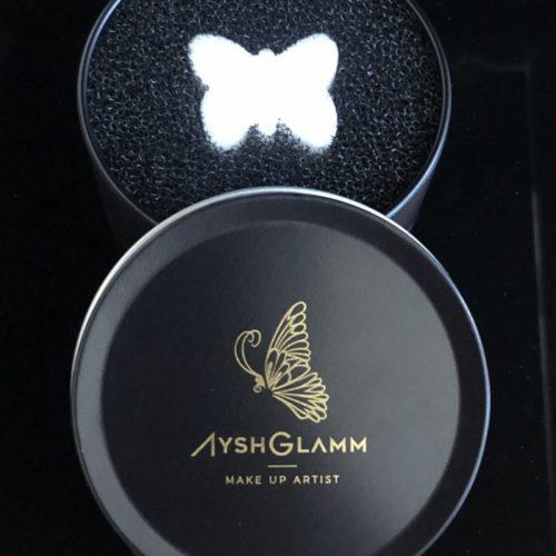 Magic Ayshcleaner - Ayshglamm