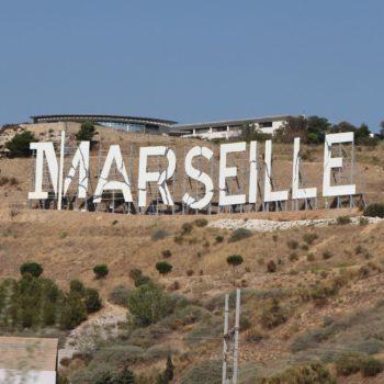 Formation Maquillage à MARSEILLE – 05/07/2021 au 09/07/2021 - Ayshglamm